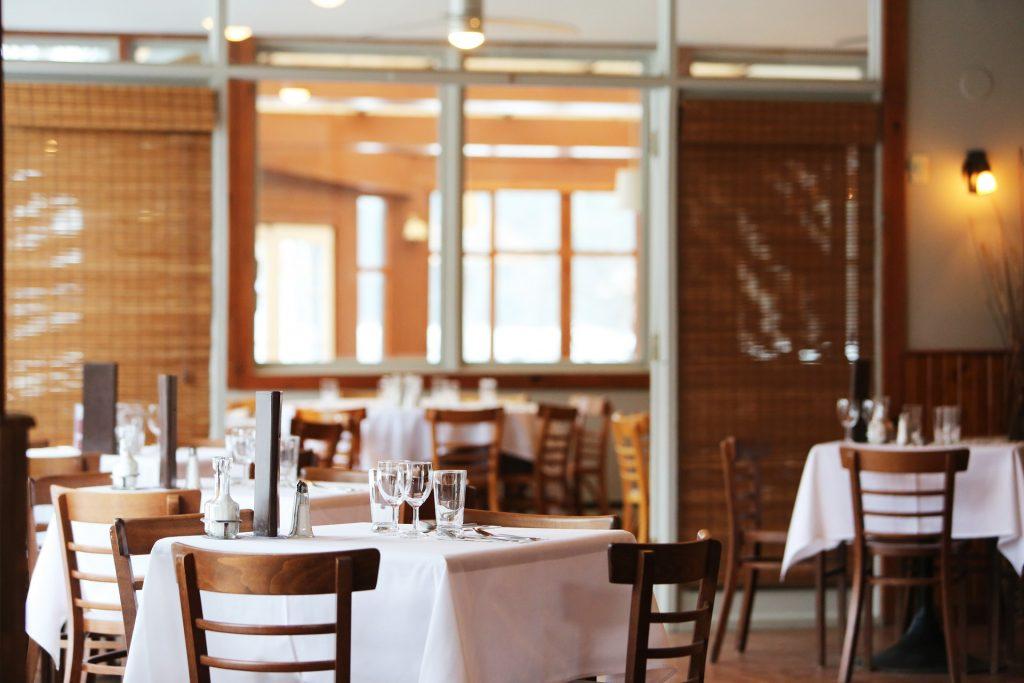 Restaurant-Bookkeeping-Melbourne