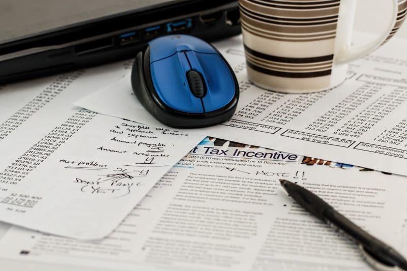 choosing-a-xero-bookkeeper-Brisbane