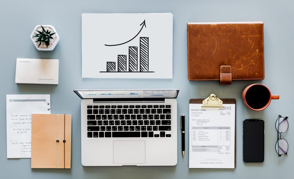The Real Benefits Of Outsourcing Your Bookkeeping Needs In Brisbane