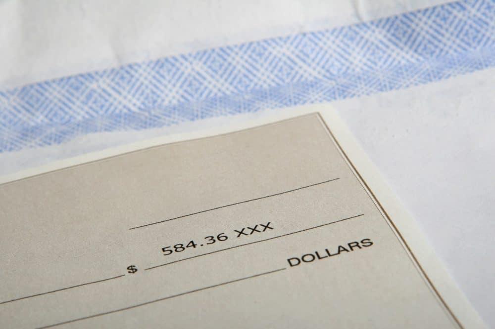 Easy Fixes For Better Cash Flow